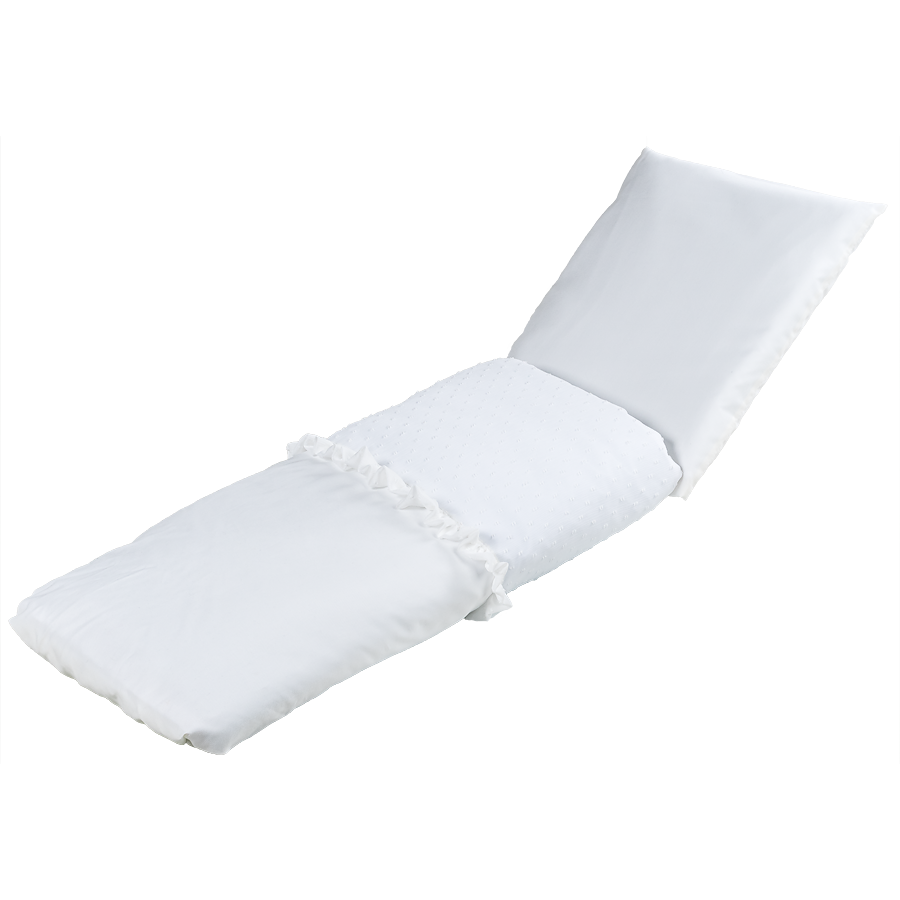 4350_bedding_with_ruffle