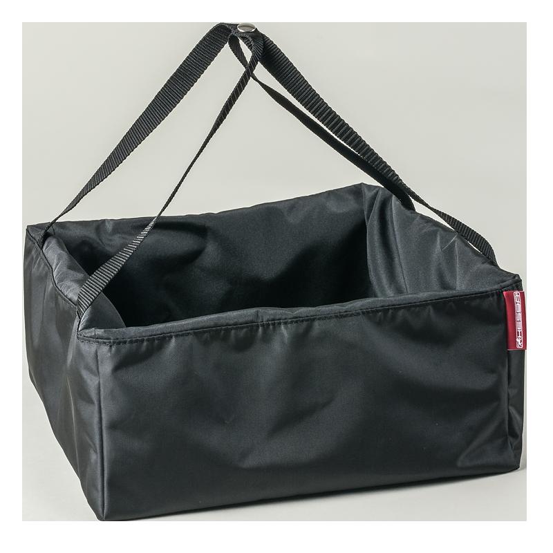 8090_shopping_bag_open_v1