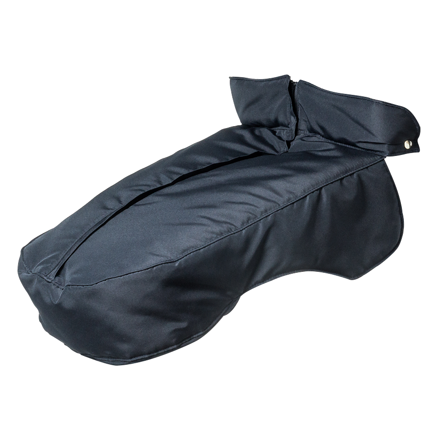 8102_new_rain_cover_for_pushchair