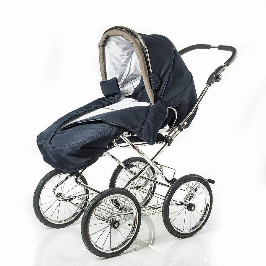 8102_new_rain_cover_for_pushchair_mounted_opened