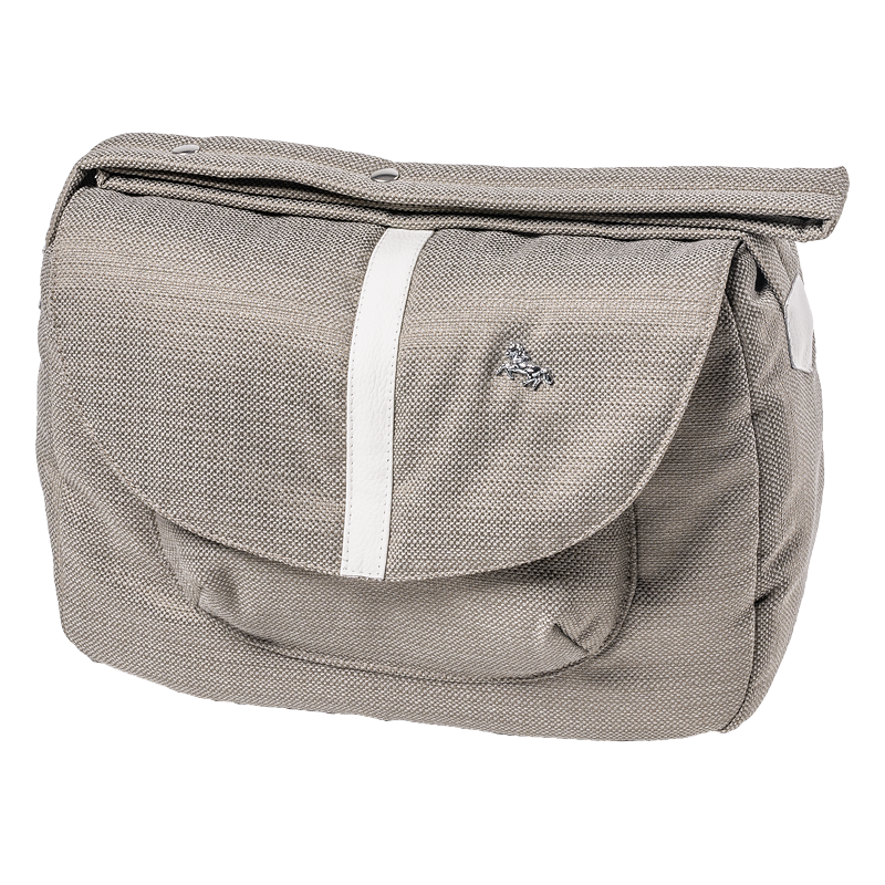 changing_bag_rounded_fb271