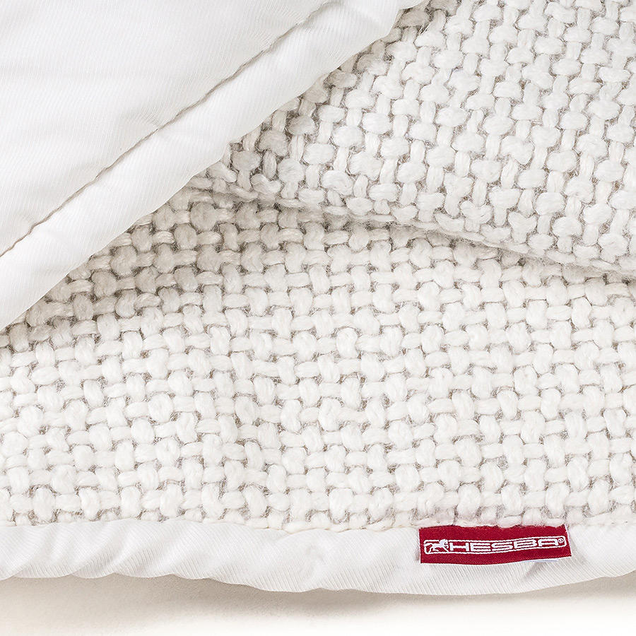 soft_blanket_weave_style