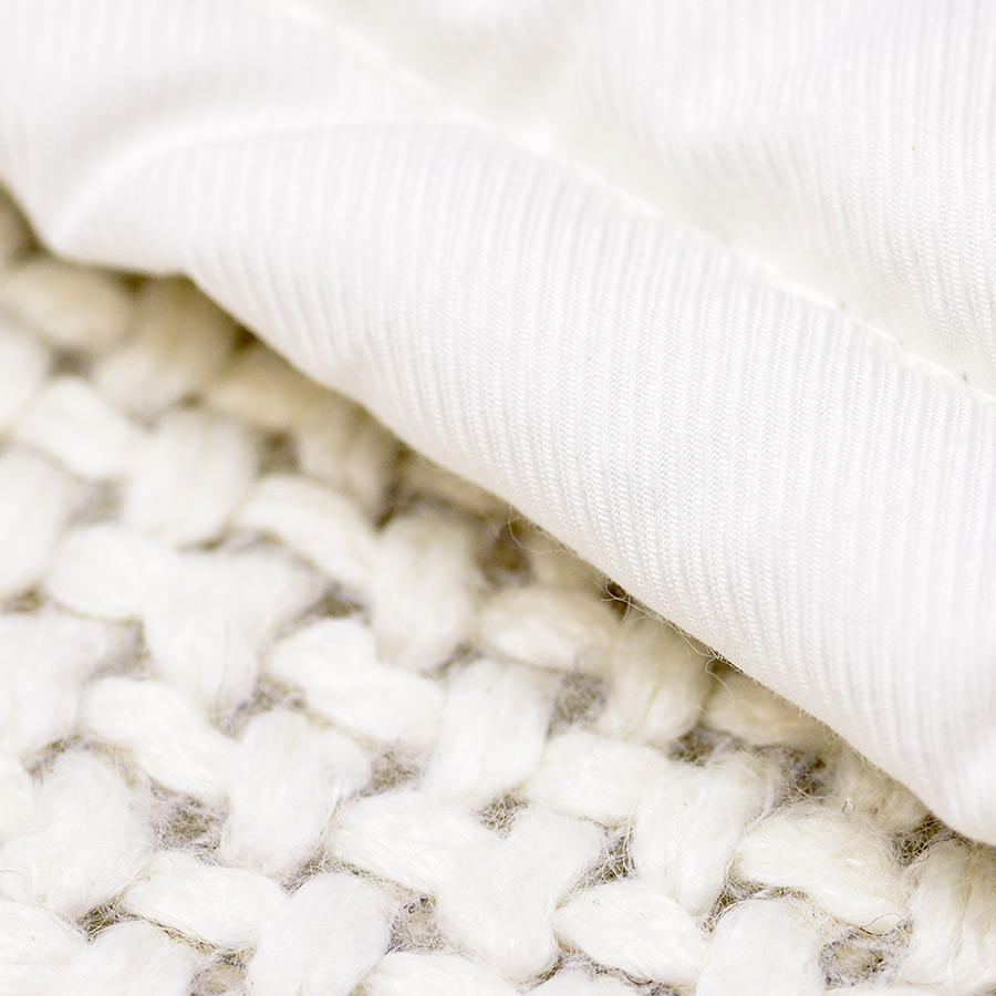 soft_blanket_weave_style_detail