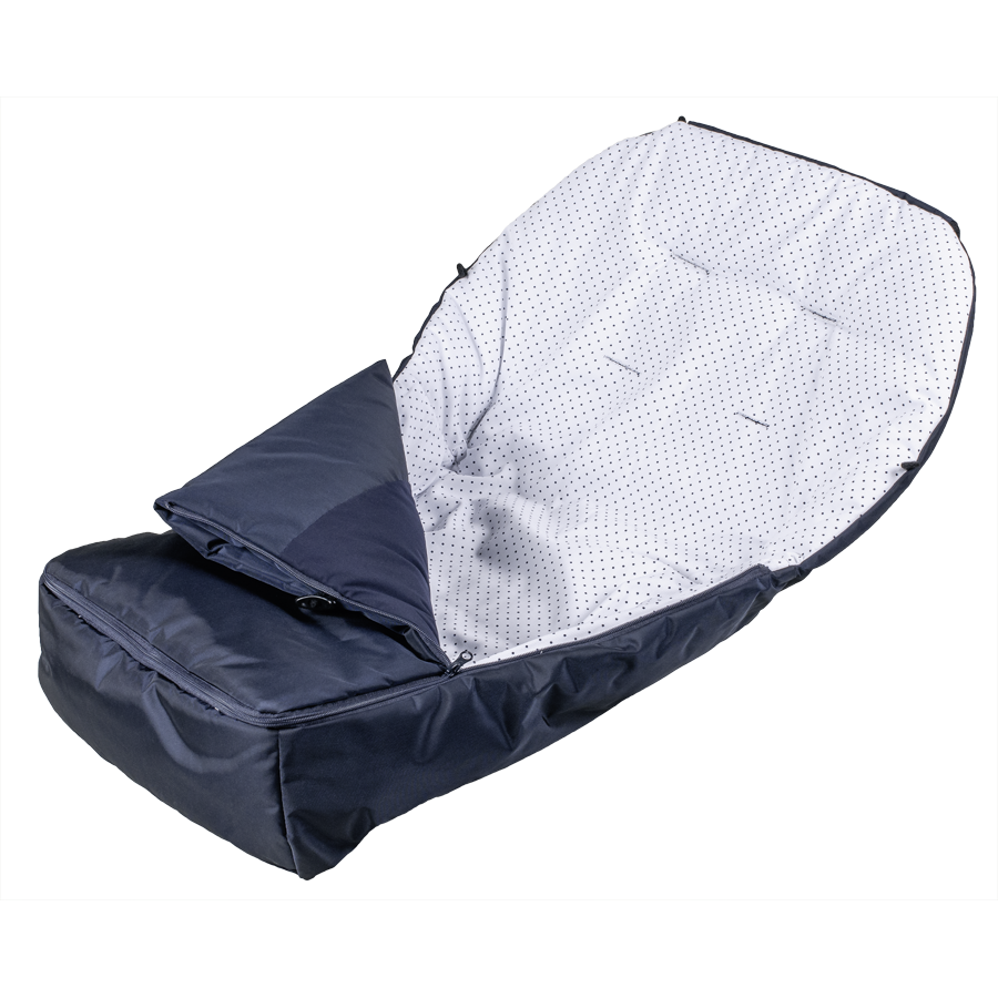 winterfusssack_thermo_250_duo_offen
